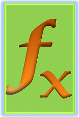 Fonctions Excel